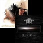 AMBER ASYLUM/SAROS – Combo Package