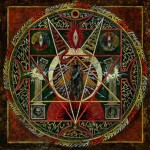 AVICHI – The Devil's Fractal