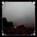 CASTEVET – Mounds Of Ash