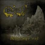 CRUCIFIST – Demon Haunted World