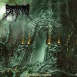 DISMA – Towards The Megalith