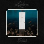 LUDICRA – The Tenant