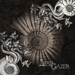 STARGAZER – A Great Work Of Ages