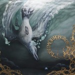WORM OUROBOROS – Worm Ouroboros