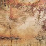 WRATH OF THE WEAK – Alogon