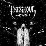TIMEGHOUL – 1992 – 1994 Discography (2xCD)