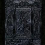 OCCULTATION – Three & Seven LP