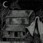 BELL WITCH – Longing