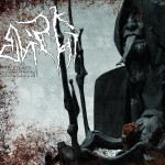AVICHI – Catharsis Absolute