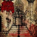 GRAVE MIASMA – Realm Of Evoked Doom