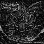 CRUCIAMENTUM – Convocation Of Crwaling Chaos