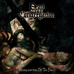 DEAD CONGREGATION – Promulgation Of The Fall
