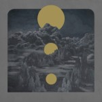 YOB – Clearing The Path To Ascend
