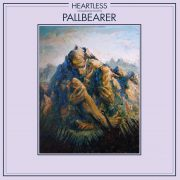 PALLBEARER – Heartless