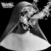FULL OF HELL – Trumpeting Ecstasy